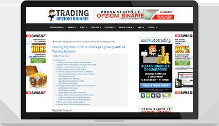 www.tradingopzionibinarie.com