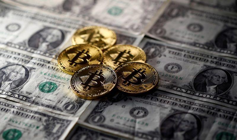 Oggi al via i future Cboe sul Bitcoin